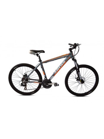 Велосипед Ardis Vincent MTB 26