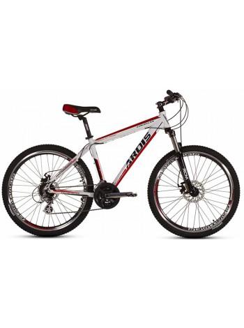Велосипед Ardis Compass MTB 26