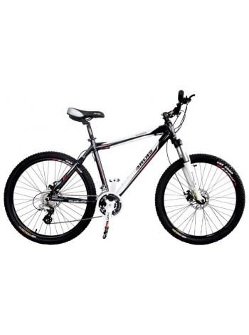 Велосипед Ardis Escape MTB 26