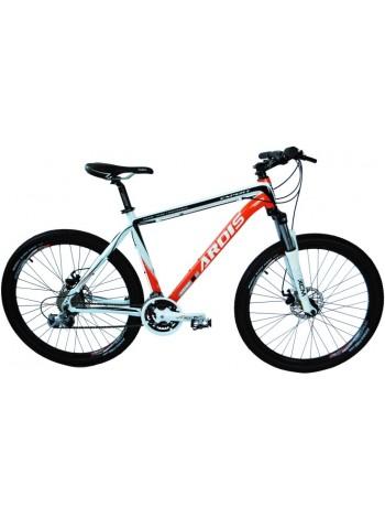 Велосипед Ardis Expert MTB 26