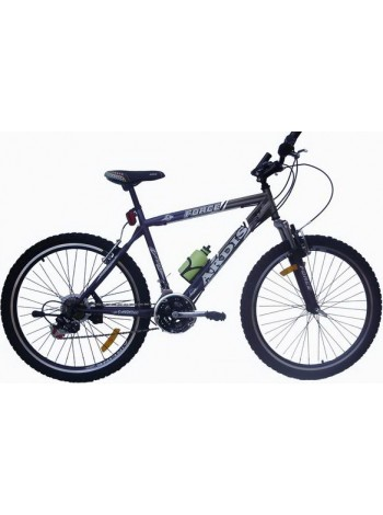 Велосипед Ardis Force MTB 26