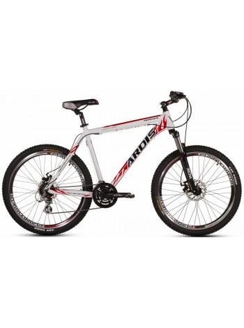 Велосипед Ardis Hermes MTB 26
