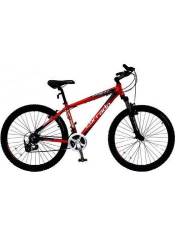 Велосипед Ardis Kanio 2.1 MTB 26
