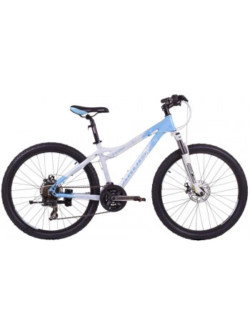Велосипед Ardis LX 200 MTB 26