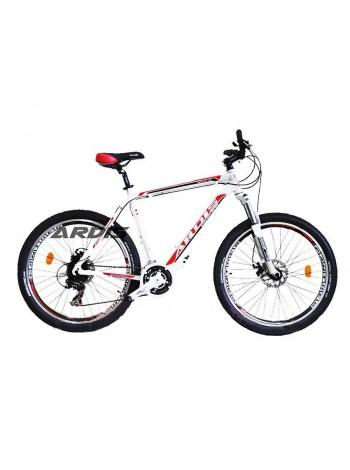Велосипед Ardis Maxus MTB 26