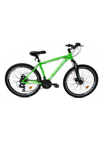 Велосипед Ardis Totem Ezreal MTB 26