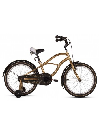 Велосипед Ardis Cruise For Fun BMX 12