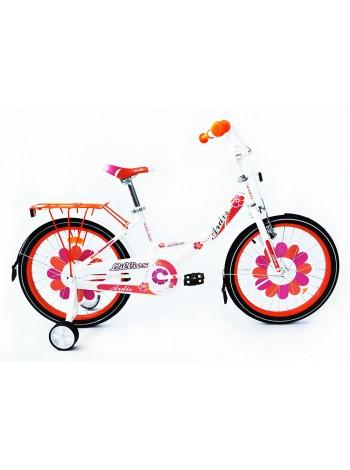 Велосипед Ardis Lillies BMX 12