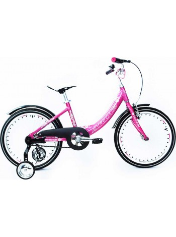 Детский велосипед Ardis ALICE 16