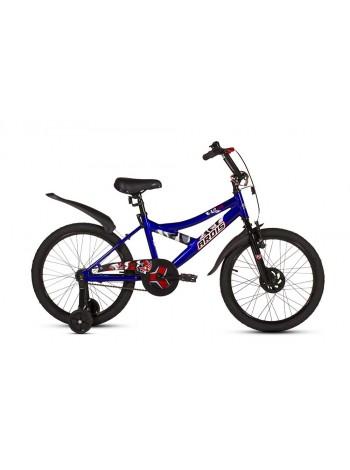 Детский велосипед Ardis Brave-Eagle BMX 16