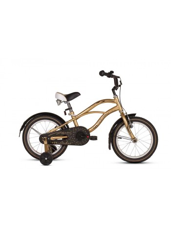 Детский велосипед Ardis Cruise For Fan 16