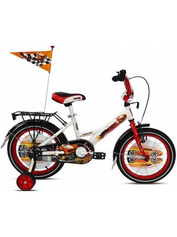 Детский велосипед Ardis DAKAR 16