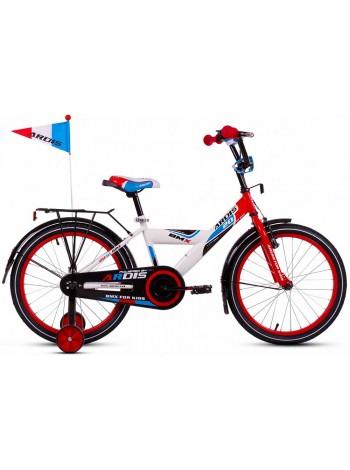 Детский велосипед Ardis GT Bike16