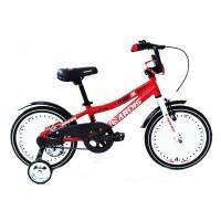 Детский велосипед Ardis Max BMX 16