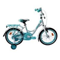 Детский велосипед Ardis Smart 16