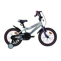 Детский велосипед Ardis Star BMX 16