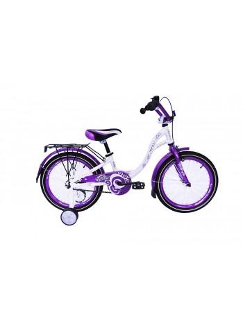Велосипед Ardis Diana 18