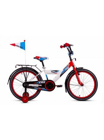 Велосипед Ardis GT Bike 18