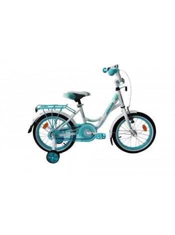 Велосипед Ardis SMART 20