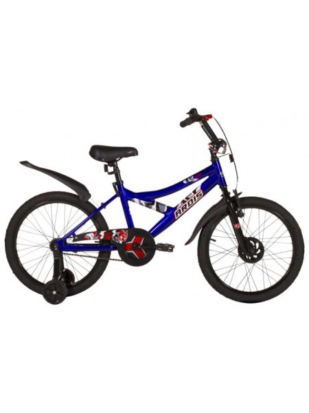 Велосипед Ardis Brave Eagle BMX 20