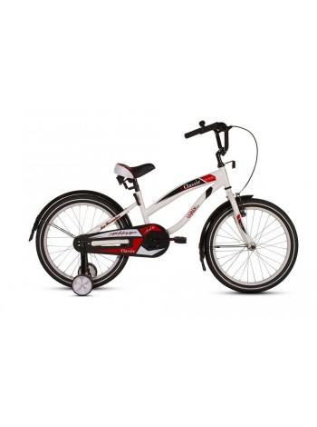 Велосипед Ardis Classic 20