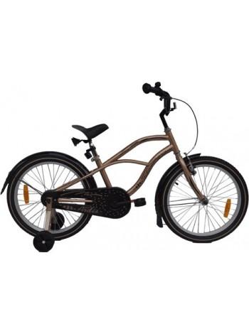 Велосипед Ardis Cruise For Fun BMX 20