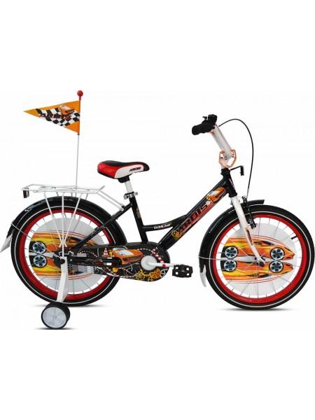 Велосипед Ardis Dakar BMX 20