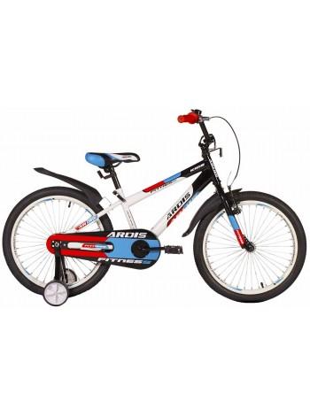 Велосипед Ardis Fitness BMX 20