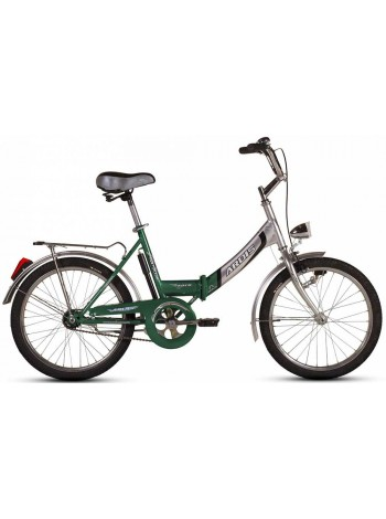 Велосипед Ardis Fold CK 24