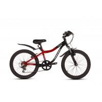 Велосипед Ardis Rocky Boy 20 МТВ