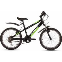 Велосипед Ardis TAURUS 20