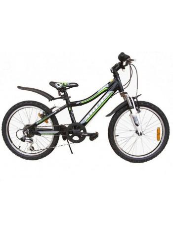 Велосипед Ardis Volt 20