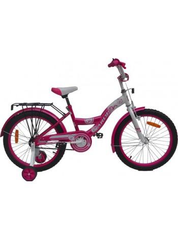 Велосипед Ardis Fashion Girl BMX 20