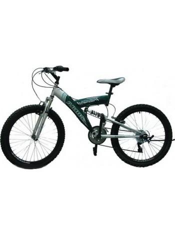 Велосипед Ardis Striker AMT 24