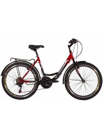 Велосипед Ardis Victory СTB 24