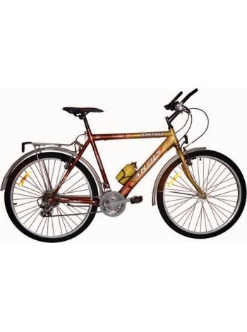 Велосипед Ardis Santana СTB М 24