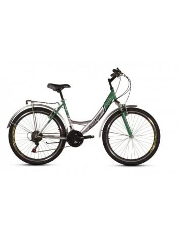 Велосипед Ardis Santana 26Д