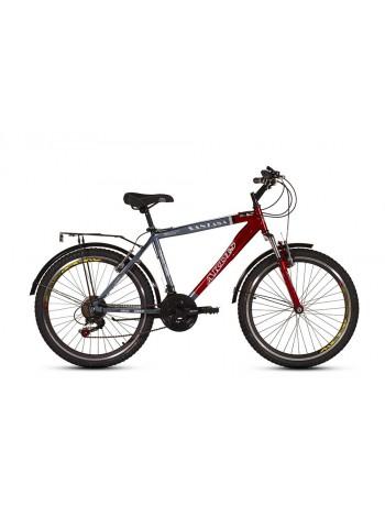 Велосипед Ardis Santana 26М