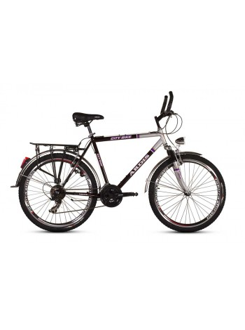 Велосипед Ardis City Bike CTB М 26