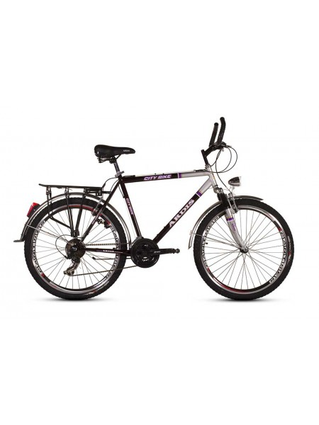 Велосипед Ardis City Bike CTB М 26