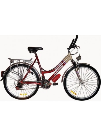 Велосипед Ardis City Bike CTB Д 26