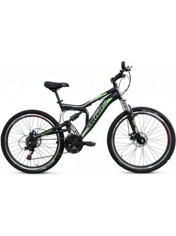 Велосипед Ardis Exceed AMT 26