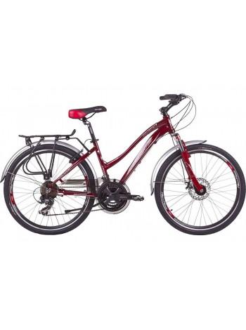 Велосипед Ardis Juliet 2.0 CTB