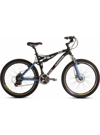 Велосипед Ardis Laser AMT 26