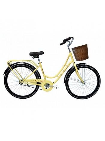 Велосипед Ardis New Age 26