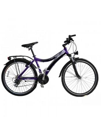 Велосипед Ardis Primera CTB 26