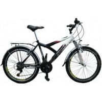 Велосипед Ardis Striker 26