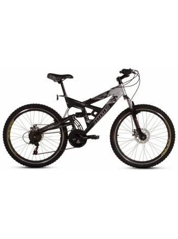 Велосипед Ardis Striker AMT 26