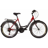 Велосипед Ardis Victory CTB 26