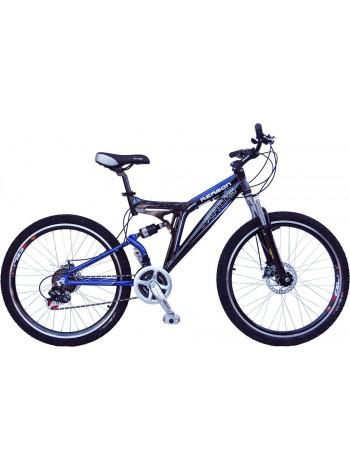 Велосипед Ardis Reason AMT 26
